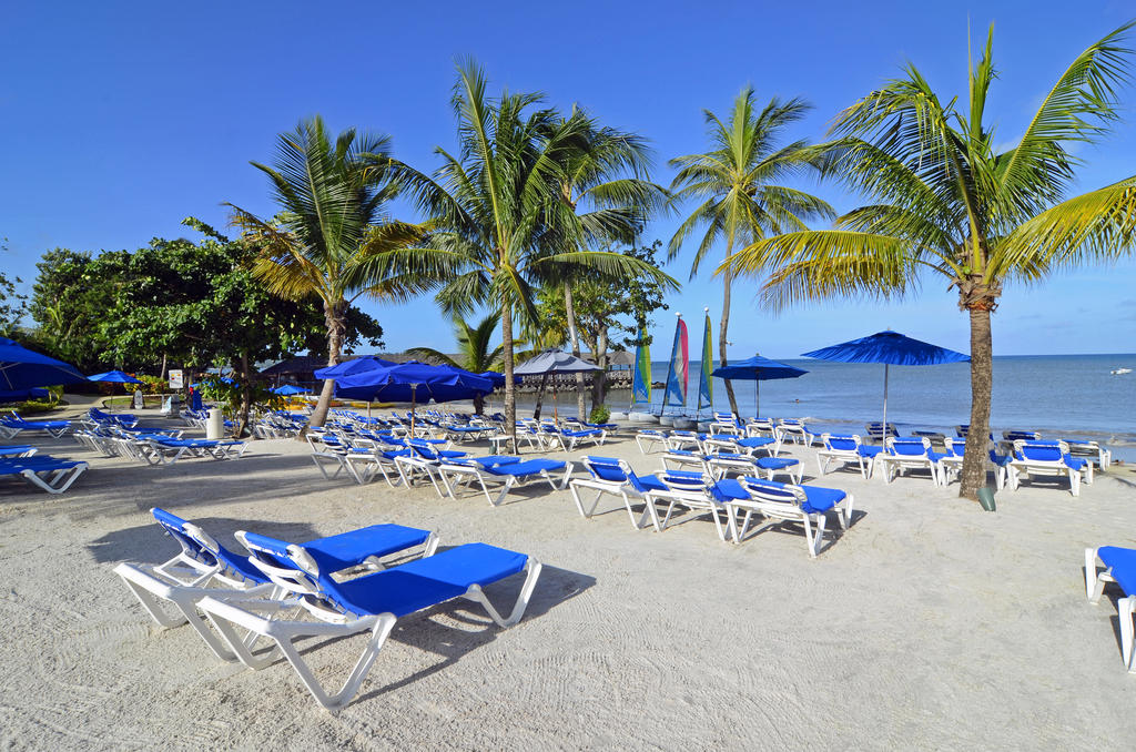 St James Club Morgan Bay Resort Saint Lucia